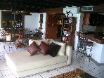 Beachfront luxury , 2 Bedroom , Puerto Vallarta