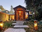 Decadent Home in Aspen's West End