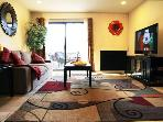 MagicWay Villa - Directly Across From Disneyland  Last min Jun Special!!! Call 4 Detail.
