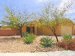 Pantano Edge Drive Vacation Home