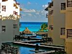 Heavenly 2 Bedroom House in Playa del Carmen (Aldea Thai 219 - Aldea 219)