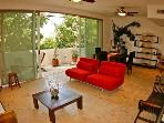 Ideal House with 3 BR in Playa del Carmen (Bosques de los Aluxes 108 - B108)