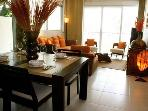 Playa del Carmen 2 Bedroom House (Meridian 101 - MER101)