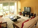 Great 2 Bedroom House in Playa del Carmen (Meridian 208 - MER208)