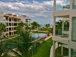 Playa del Carmen 2 Bedroom House (The Elements Unit 207 - EL207)