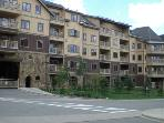 Heavenly House with 2 BR, 3 BA in Keystone (2296 Red Hawk Lodge 2bd, 3 bath)