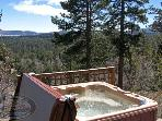 Starlight Lodge - 5 Bedroom Vacation Rental in Big Bear Lake