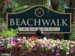 Beautiful Remodeled 2-BDR Beachwalk Villa