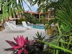 Ocean Spirit Resort Pomapano Beach Vacation Rental