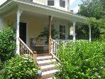 Four Winds Island House~Reserving Now May-Nov 2013