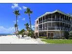 Luxury Oceanfront  Rental in Florida Keys