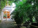 Luna - Charming Guest House in Sorrento