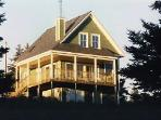 #1 Bay Watch Cottage, Lunenburg NS