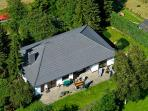 Wirtzfeld Valley + Sauna Guest House****