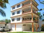Apartments In Puerto Escondido Beach