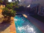 Beautiful Property in Temecula/Murrieta Valley