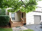312 A Daylily Court