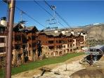 Beaver Creek Landing #407