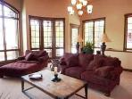 Heavenly 4 Bedroom/5 Bathroom House in Winter Park (Base Camp #456)