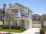 3 Bedroom, 2 Bathroom Vacation Rental in Carlsbad - (3 bedroom Home in Carlsbad Community CRL7050L)