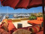 Newport Harbor Bayfront, United States