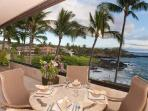 Makena Surf Resort - F301, Hawaii