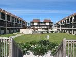 Gulfside Townhomes 21