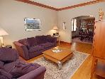 Lakeview/Lincoln Park 2 bedroom Vacation Rental