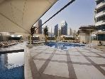 Luxury 4 Bed Apartment on Dubai Marina &amp; JBR Walk