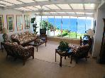 Kauai Condo - Spectacular Ocean and Sunset Views