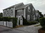 6.5 Cherry St, Town, Nantucket