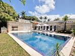 Todmorden at Gibbs Glade, Barbados - Walk To Beach, Pool, Tropical Breezes