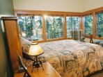 SLOPESIDE LUXURY: 5 Bed / 7 Bath