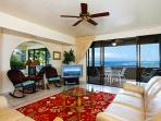 Beautiful Condo with 3 BR, 2 BA in Lahaina (36)