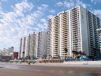 Worldmark Daytona Beach 3 Bedroom