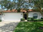 Beautiful 4 Bed Highgrove Pool Home, On a Fantastic Community (AV439SPL)