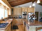 Newly-Renovated 3BR House w/Hot Tub - Mins. to Ski Resorts *5th Night Free!