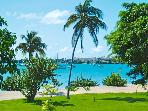L'Ance Aux Epines 2 Bed Shared Bathroom Cottage - Grenada