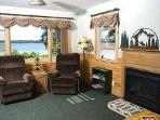 2 Bedroom 2 Bath Lake Home (9)