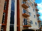 New Kingston Jamaica 2 Bed Apt Very Nice Décor