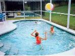 BEST PRICES - Disney Florida Vacation Pool Homes