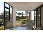 Spectacular Sanibel Ground Flr. Pointe Santo condo