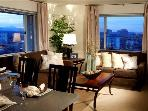 ‪*30-Nite Minimum Stay - Furn 1 BR  in Denver $1550‬