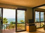 Ocean View- Poipu Beach -great value-no extra fees