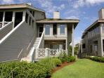 Super 4 Bedroom & 5 Bathroom Villa in Georgetown (#415 Powell, Beach Villa #15)