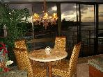 LUXURIOUS OCEAN FRONT PENTHOUSE 407 @ Kuhio Shores