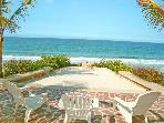 Beachfront Studios Vacation Rentals Mita Litibu
