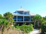 Super 2 Bedroom & 2 Bathroom Condo in North Captiva Island (242 - Beach Daze)