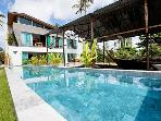 Phuket - Friendship 8 2BED, Rawai