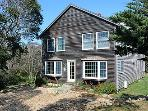 1170 - ENJOY BREATHTAKING VIEWS OF THE VINEYARD SOUND FROM THIS BEAUTIFUL HOME